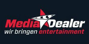 Media Dealer Gutscheincode