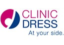 Clinic Dress Gutscheincode